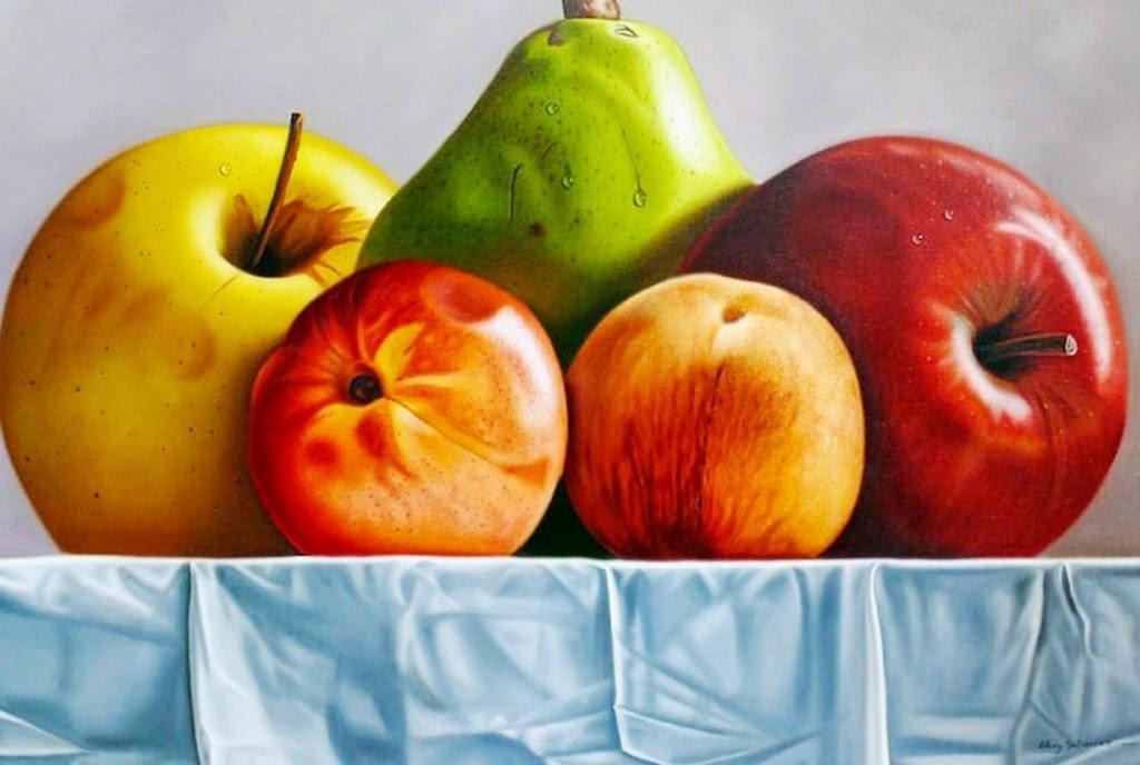 bodegones-con-frutas-hechos-a-mano