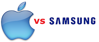 Apple Posts an Apology to Samsung Based on UK High Court's Decision