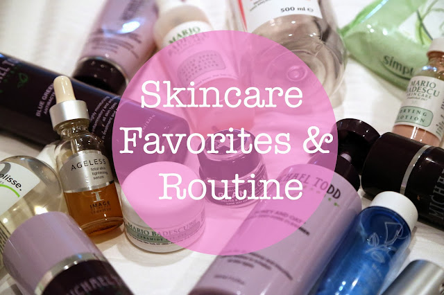 skincare, skin, care, favorites, favourite, favorites, favourites, and, over, view, overview, by, from, via, dirty, blonde, ambition, photography, dry, skin, flakey, cure, rescue, cleanser, face, facial, makeup, masks, overview, remover, beauty, scrubs, serums, serum, solutions, summary, toner, toners, wash, lancome, lancôme, bi-facil, facil, eye, makeup, make, up, gentle, embryolisse, micellaire, micellar, water, h20, lotion, cleansing, water, ageless, total, skin, fighting, serum, mario, badescu, drying lotion, drying, rose, water, rosewater, aloe, glam, glow, glamglow, mask, masks, masque, masques, cermide, gel, cream, foam, michael, todd, true, organic, organics, vitamin c, vitamin, scrub, scrubs, spa, technology, technologies, spa technologies, cerave, cera, ve, renewing, SA, treatment, bioderma, crealine, créaline, mud, honey, and, oat, ren, moisture, protect, milk, simple, wipe, wipes, sunday, riley, ceramic, slip, avocado, mango, charocol, kate, somerville, sommerville, exfolikate, exfoliate, title, graphic, beauty, beautiful, plump, high, quality, best, guide, dirty, blonde, ambition,