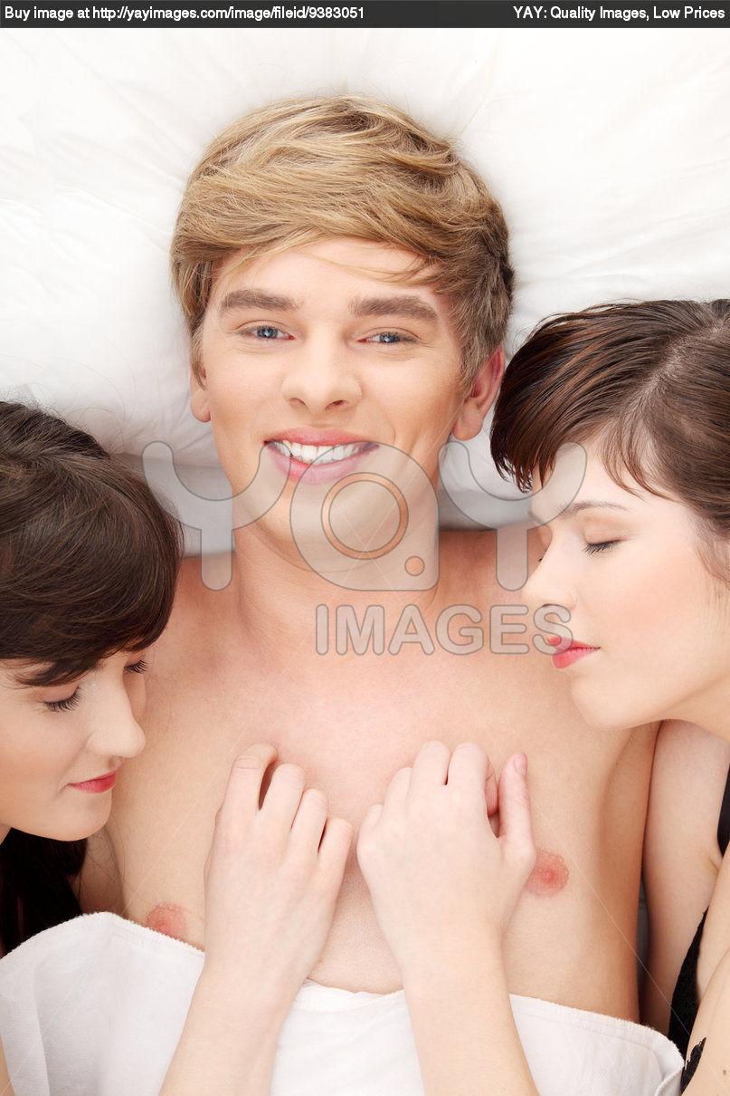 smotret-porno-rolik-mamki-chuzhie-zheni