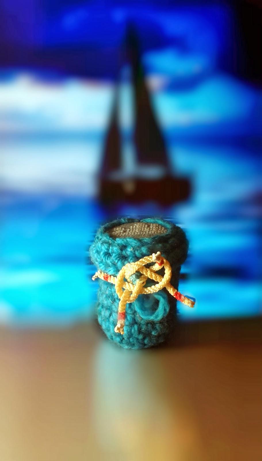 игольница вышивка крестик крючком
