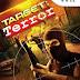 Free Download Game Target Terror Full Version