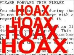HOAX.txt