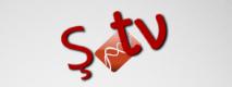 Şahin Tv müzik kanalı