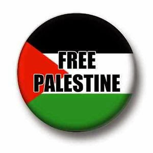 We Care Palestina