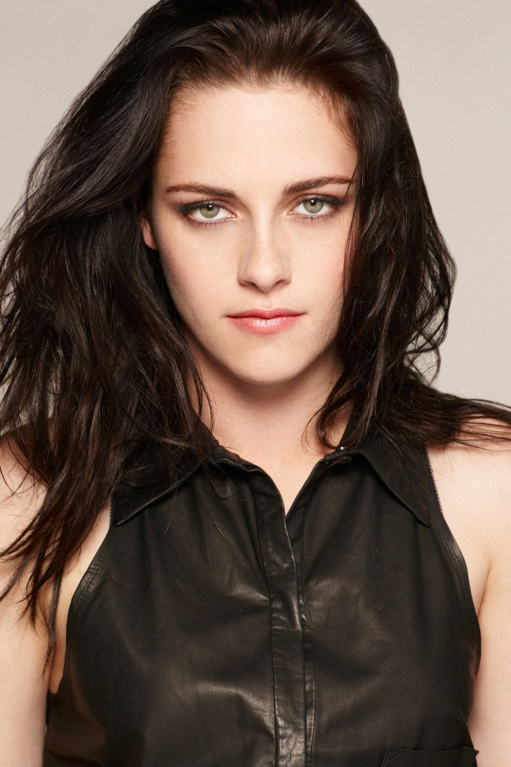 Kristen Stewart 199 Success Facts - Everything you need to know about Kristen Stewart
