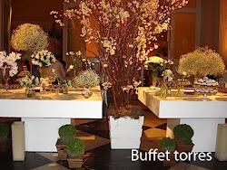 Buffet Torres
