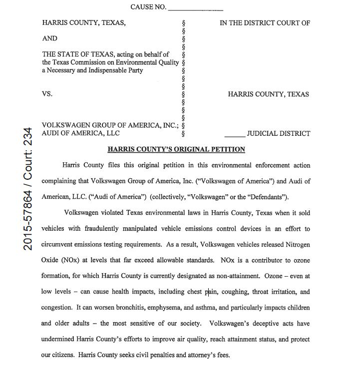 Houston courts cases 92715 10415 vol solutioingenieria Images