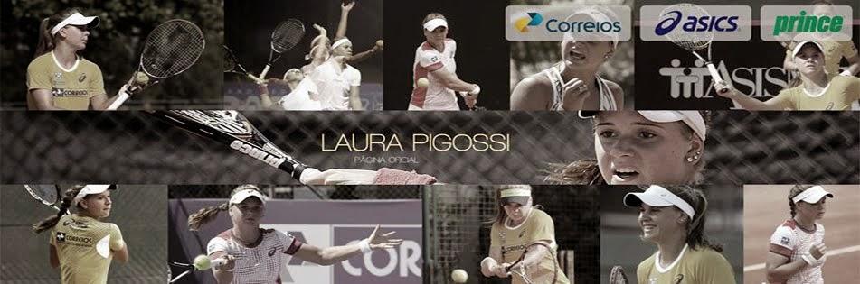 Laura Pigossi