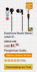 http://www.miniinthebox.com/id/earphone-musik-stereo-untuk-ipod-ipad-iphone-mp3-warna-bervariasi-_p400050.html?utm_medium=personal_affiliate&litb_from=personal_affiliate&aff_id=26539&utm_campaign=26539