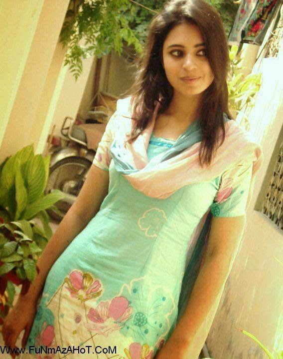 hindu single women in carmen Meet single hindu women in waynoka is your life ready to meet a single hindu woman for true romance with a kindred spirit or do you only want a new friend to try.