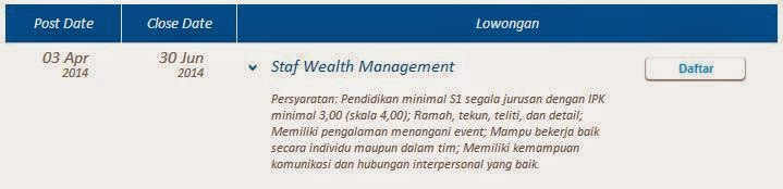 lowongan-kerja-bank-bca-malang-2014