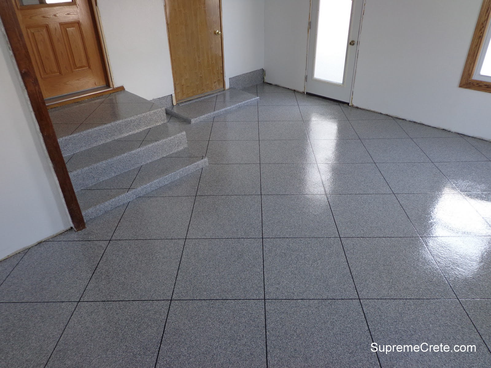 Related Articles Epoxy Flooring New York City Epoxy Flooring Coatings