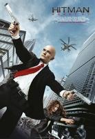 http://www.filmweb.pl/film/Hitman%3A+Agent+47-2015-557512