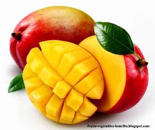 benefits_of_eating_mangos_fruits-vegetables-benefits.blogspot.com(benifits_of_eating_mangos(1)