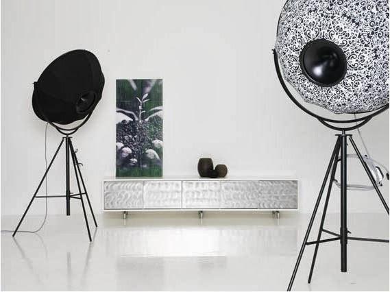 http://www.designfolia.com/257-lampadaires