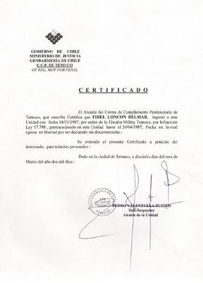 Extensión plazo calificación COMISIÓN VALECH: INICIATIVA A LA MEDIDA DE LOS FUNCIONARIOS- 12 de feb