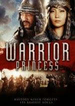 Warrior Princess – Printesa Razboinica 2014 Online Gratis Subtitrat