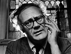 robert lowell's skunk hour At the end of skunk hour, the mother skunk feeding her young is absurd as well as admirable when she jabs her wedge-head in a cup / of sour cream so is the seal swimming like a poodle in.