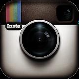 Följ oss på Instagram!