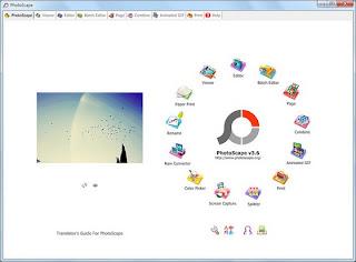 photoscape v3.6.2