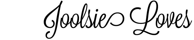 JoolsieLoves