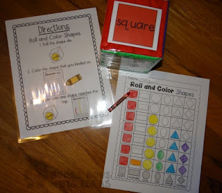 Game for Kindergarten Back to School