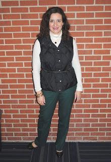 http://akstylemyway.blogspot.com/2013/01/dressing-up-puffer-vest.html