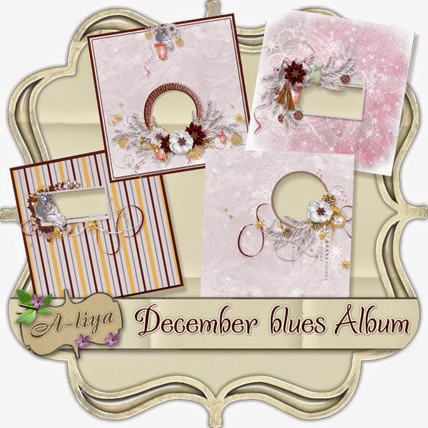 http://1.bp.blogspot.com/-0wV9BjdS2Tc/VHt55Qd-69I/AAAAAAAAE9s/uMN1kyXdw9I/s1600/A-liya_DecemberBlues_qp_preview.jpg