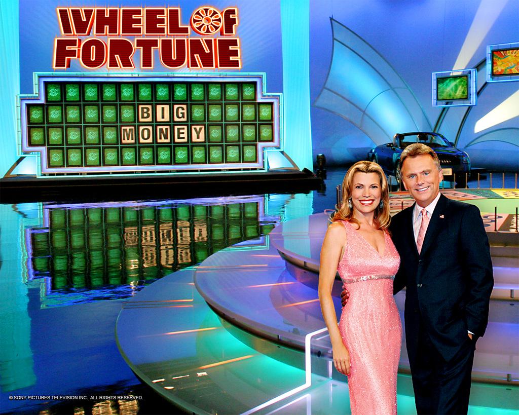 winner on jeopardy tonight #10