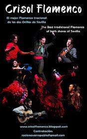 Crisol Flamenco
