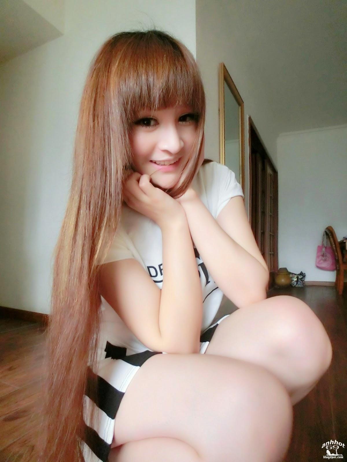 Suxia_h5_117491759176ab06a4o