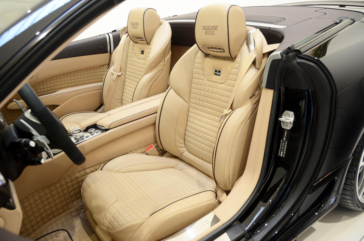 BRABUS+800+Roadster+3.jpg