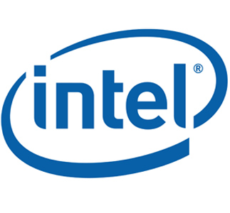 Intel Hiring Freshers as Software Engineer in Bangalore