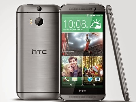 HTC-Launches-htc-one-M8-htc-desire-210-and-htc-desire-816-in-india