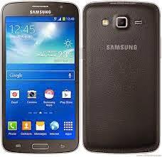 سعر ومواصفات هاتف سامسونج جالاكسي جراند Samsung Galaxy Grand 2 في مصر والسعودية 2015