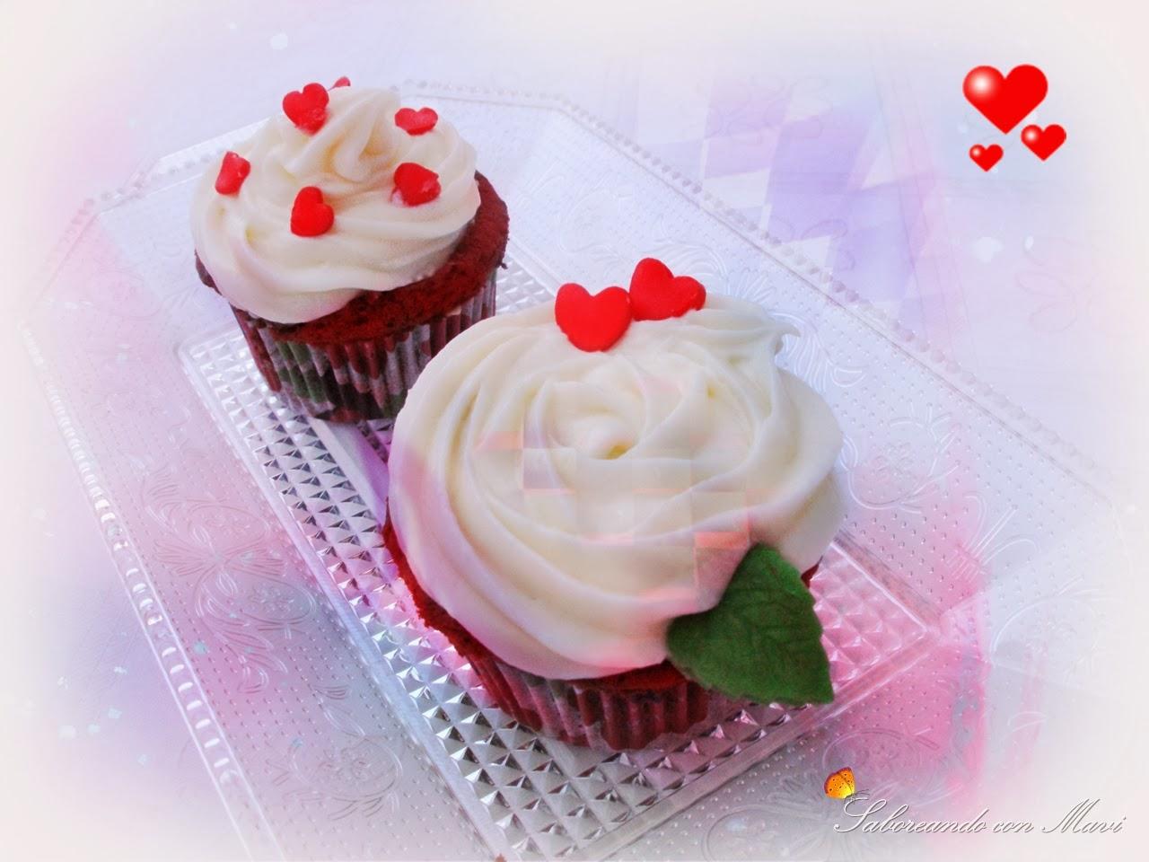 Cupcake's San Va...
