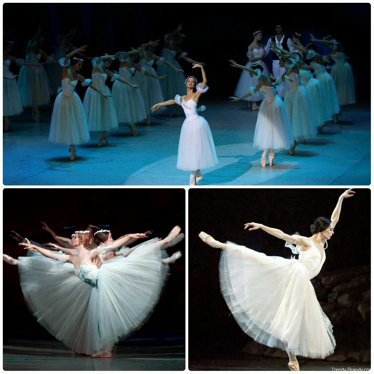 Длинная балетная пачка своими руками