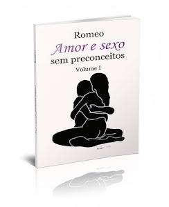 LIVRO DO ROMEO -clique na foto