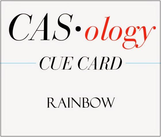 http://casology.blogspot.ca/2014/07/week-106-rainbow.html