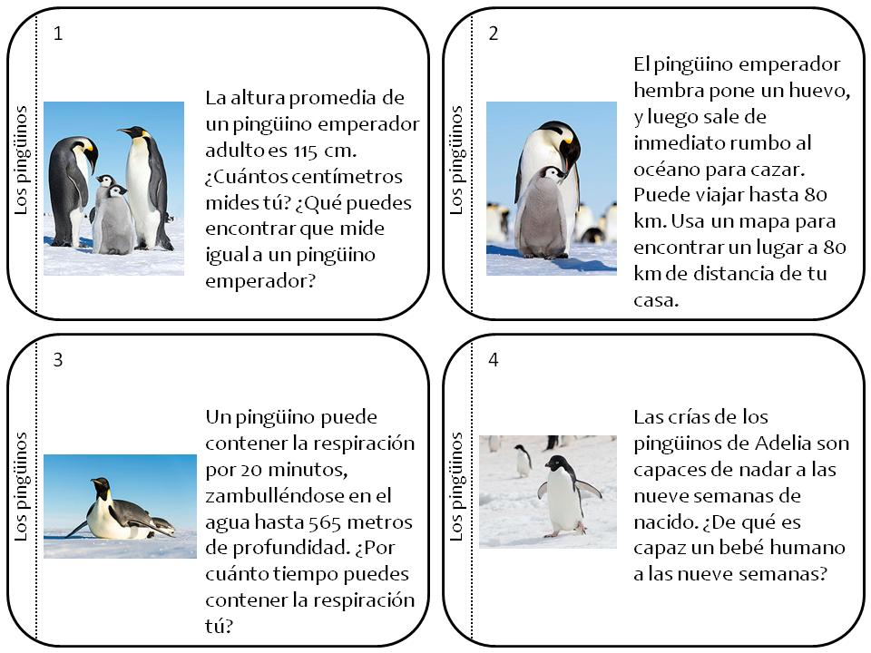 http://schoolencasa.com/2015/02/03/pinguinos-penguins/