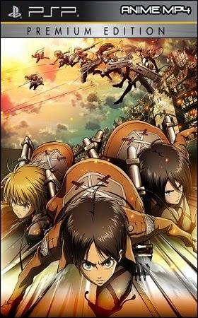 Shingeki no Kyojin [MEGA] [PSP] Shingeki+no+Kyojin