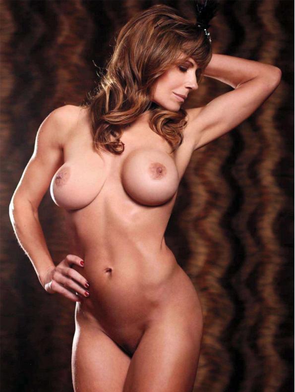 naked plaid skirt girls