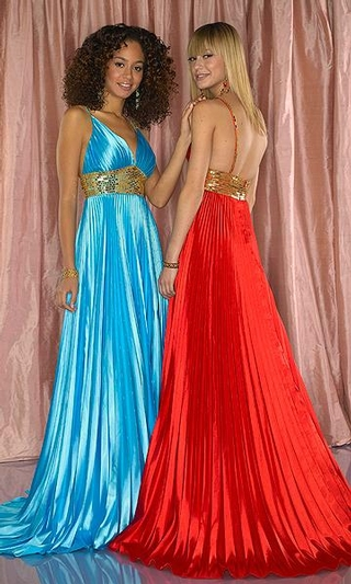 prom dresses short. Evening Prom Dresses