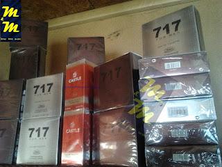 717 for men y 717 sexy men