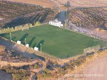 Γήπεδο του Χωριού