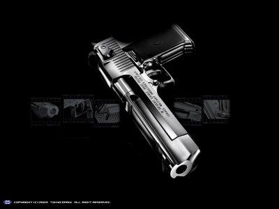Download Wallpapers Of Guns. Guns Wallpapers