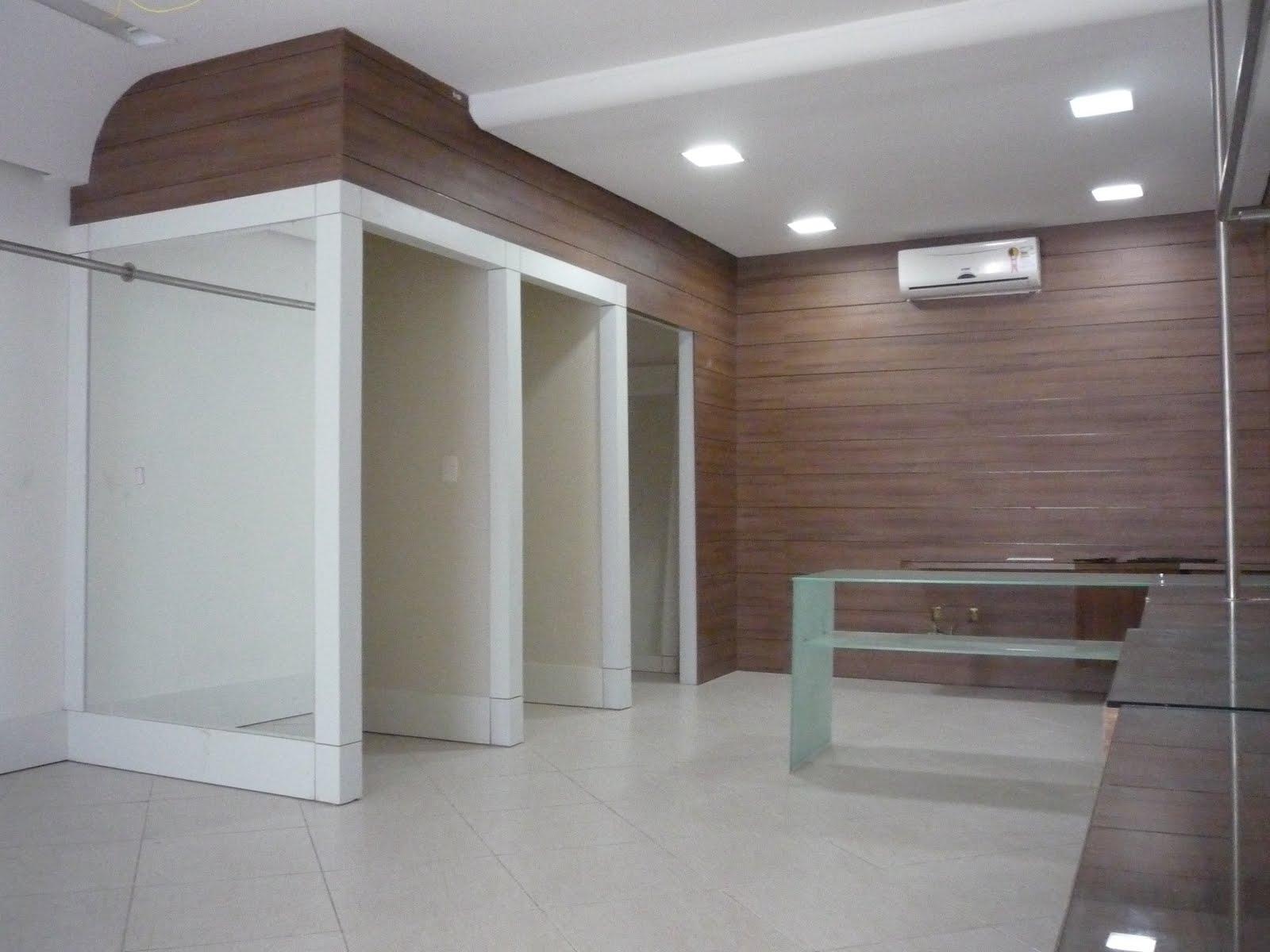 Suficiente ROBERTO WAGNER ARAÚJO Arquitetura & Interiores: PROJ LOJA  FV92