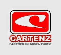 Lowongan Kerja di PT Cartenz Indonesia – Jogja & Solo (Staff Accounting, Supervisor, Staff Marketing dan Kasir)