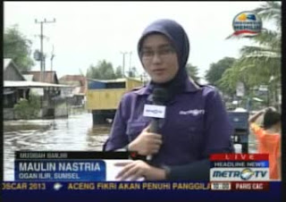 profil anchor text tv di indonesia